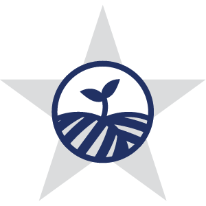 Agriculture Food and Natural Resources Career Cluster Icon
