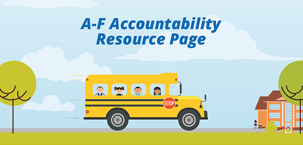 Slider_A-F_Aug15_schoolbus_title_rev_626x300