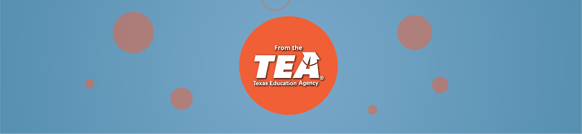 Answers in about a minute from the texas education agency