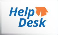 HelpDesk_button_1