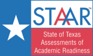 Visit the STAAR Resources webpage