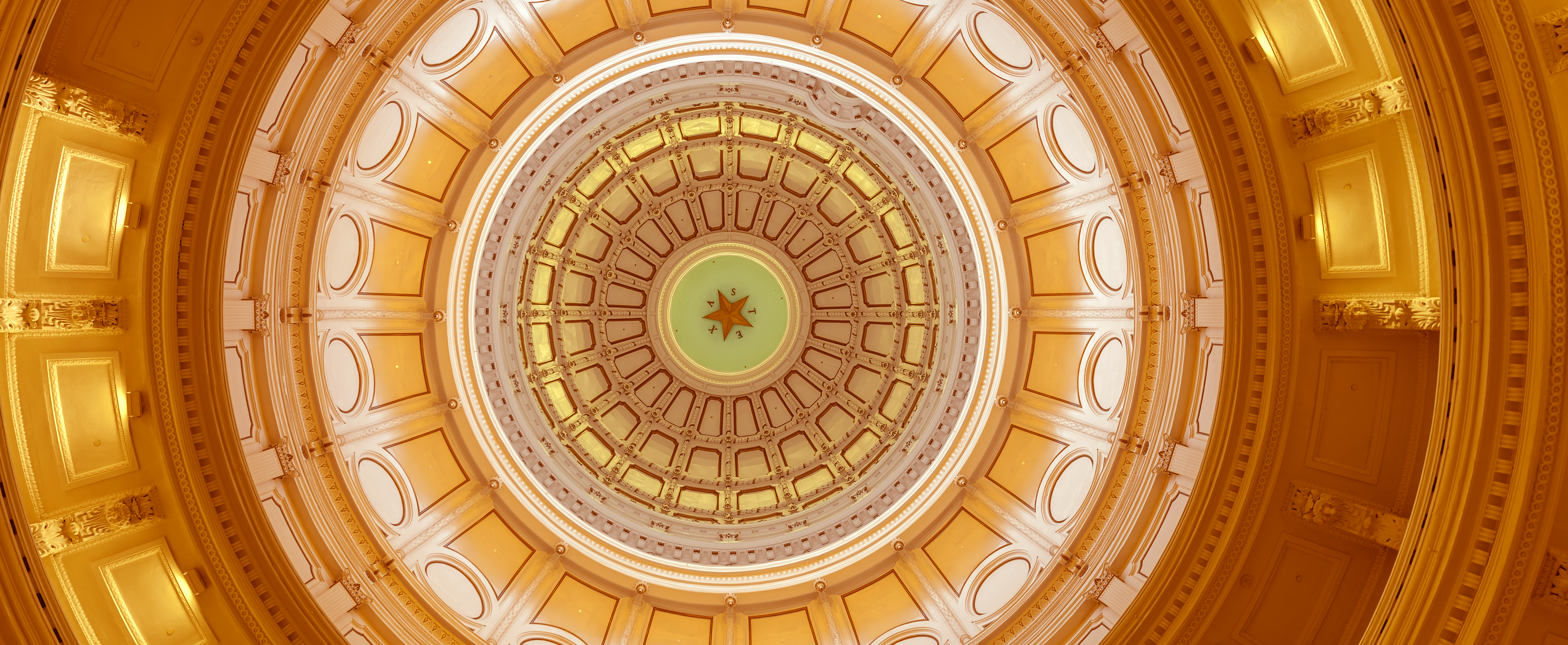 capitol-dome_1.png