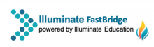 Illuminate Fastbridge logo