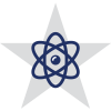 STEM Career Cluster Icon