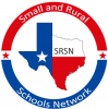 Small and Rural Schools Network Logo
