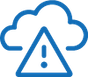 weather-alert-icon.png